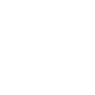 Arts Connected