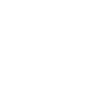 Dance Connected