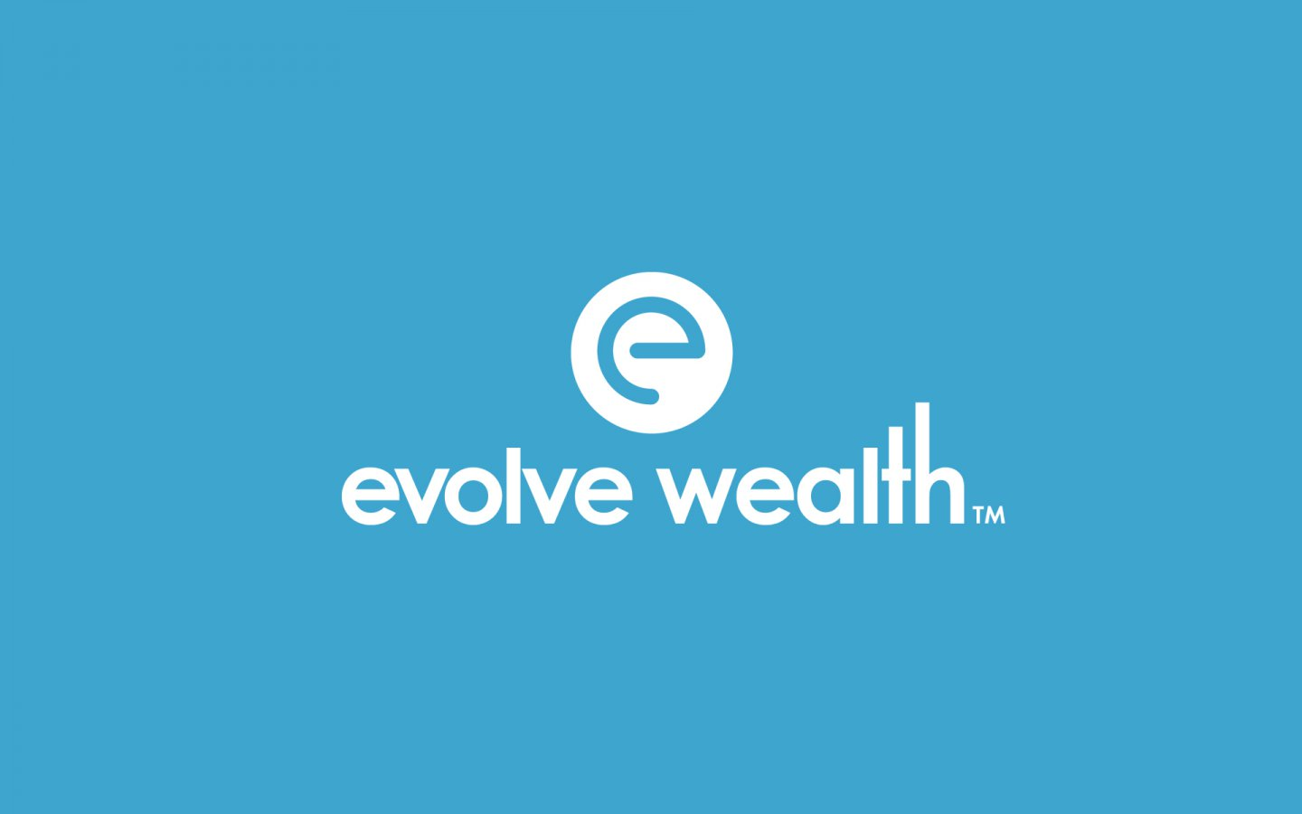 Evolve Wealth, Financial Adviser in Grimsby, Brand Colour
