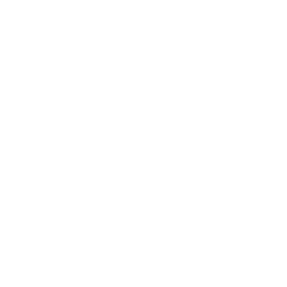 evolve wealth