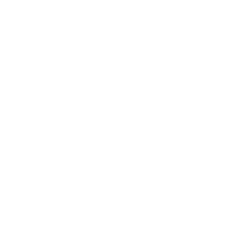 Made Great In Grimsby
